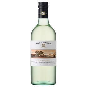 Tyrrells-Old-Winery-Semillon-Sauvignon-Blanc on sale
