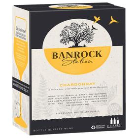 Banrock-Station-Chardonnay-Cask-2L on sale