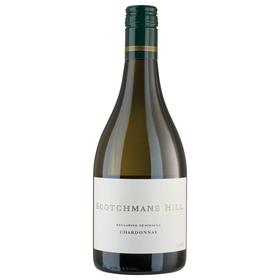 Scotchmans-Hill-Chardonnay on sale