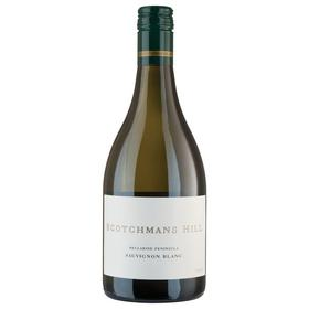 Scotchmans-Hill-Sauvignon-Blanc on sale