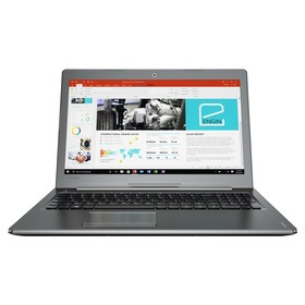 Lenovo-15.6-Laptop-with-Intel-Core-i7-Processor on sale