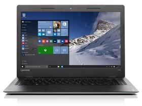 Lenovo-14-Laptop-with-Intel-Celeron-Processor on sale