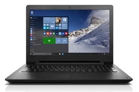 Lenovo-15.6-Laptop-with-Intel-Pentium-Processor on sale