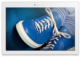 Lenovo-Tab-2-A10-30-Tablet-PC-ZA0C0112AU on sale