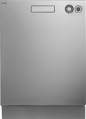 Asko-D5436SS-60cm-Built-in-Dishwasher on sale