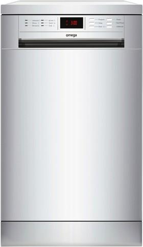 Omega-ODW300X-45cm-Compact-Dishwasher on sale
