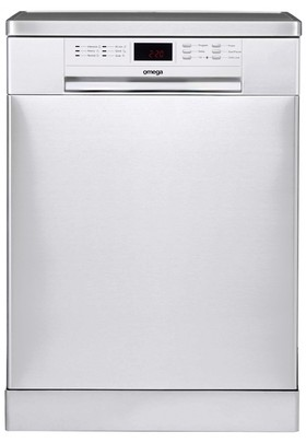 Omega-Freestanding-Dishwasher on sale