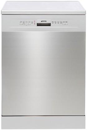 Smeg-DWA6214S-60cm-Freestanding-Dishwasher on sale