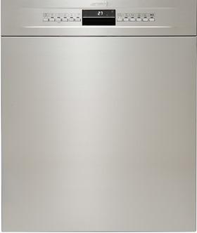 Smeg-DWAU6315X-60cm-Underbench-Dishwasher on sale