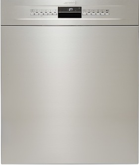 Smeg-15-Place-Setting-Dishwasher on sale