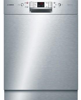 Bosch-Serie-6-SMU50M05AU-60cm-Built-under-Dishwasher on sale