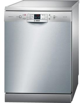 Bosch-Serie-6-SMS50M28AU-60cm-Freestanding-Dishwasher on sale