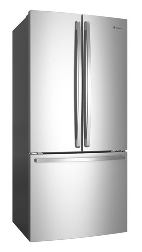Westinghouse-WHE5200SA-520L-French-Door-Fridge on sale