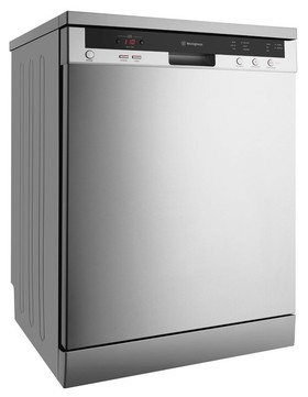 Westinghouse-60cm-Freestanding-Dishwasher on sale