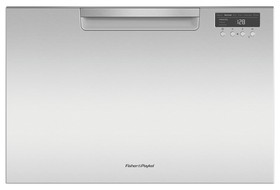 Fisher-Paykel-7-Place-Setting-Dishwasher on sale
