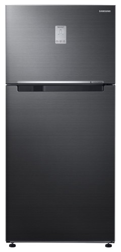 Samsung-SR531BTC-533L-Top-Mount-Fridge on sale