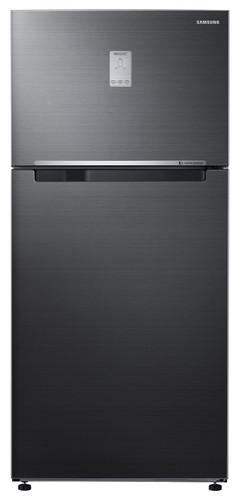 Samsung-SR531BTC-533L-Top-Mount-Fridge on sale