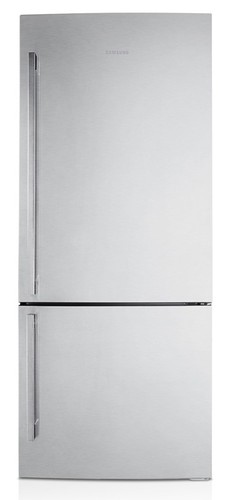 Samsung-SRL458ELS-458L-Barossa-Bottom-Mount-Fridge on sale