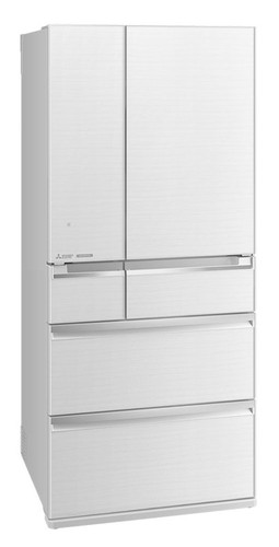 Mitsubishi-Electric-743-Litre-Multi-Drawer-Fridge on sale