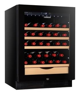 Vintec-40-Bottle-Single-Zone-Wine-Cabinet on sale