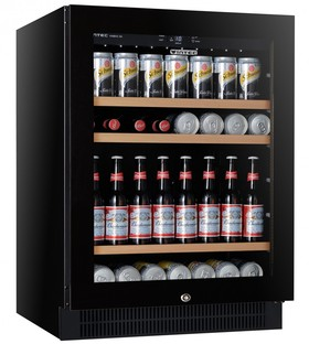 Vintec-Single-Zone-Beverage-Cabinet on sale