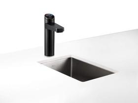 Zip-HT4783Z3-HydroTap-Elite-Boiling-Chilled-Sparking-Matte-Black on sale