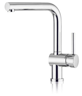 Franke-Single-Lever-Tap on sale