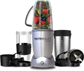 Nutribullet-1200-Watt-12-Piece on sale