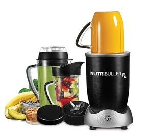 Nutribullet-RX-1700-Watt-HotCold-Blender on sale