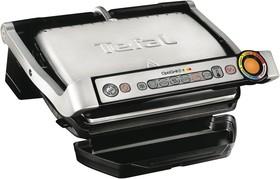 Tefal-Optigrill on sale