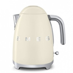 Smeg-Retro-Kettle on sale
