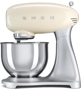 Smeg-Retro-Style-Stand-Mixer on sale