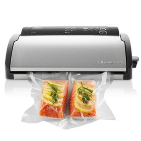 Sunbeam-Foodsaver-Vacuum-Packaging-System on sale