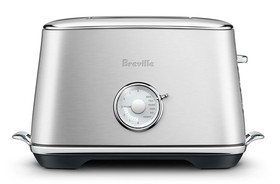 Breville-Luxe-2-Slice-Toaster on sale