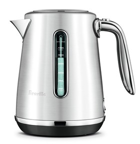 Breville-the-Soft-Top-Luxe-Kettle on sale