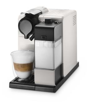Delonghi-Nespresso-Lattissima-Touch-Coffee-Machine on sale
