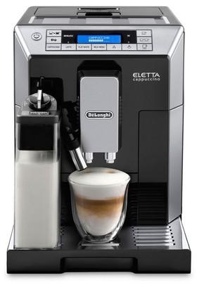 Delonghi-Eletta-Fully-Automatic on sale