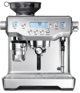 Breville-Oracle on sale