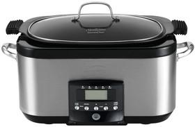 Sunbeam-HP8555-SecretChef-Sear-Slow-Cooker on sale