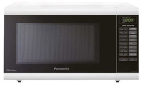 Panasonic-32-Litre-Microwave-Oven on sale