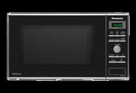 Panasonic-NN-SD351M-23L-Inverter-Microwave-Oven on sale