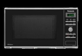 Panasonic-NN-SD351M-23L-Inverter-Microwave-Oven on sale
