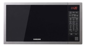 Samsung-ME6104ST-28L-Microwave-Oven on sale