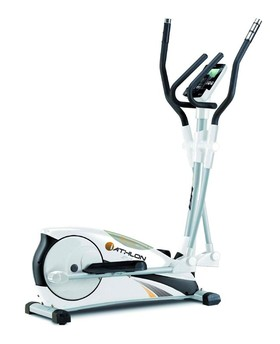 BH-Fitness-G2337B-i.Athlon-Program-Elliptical on sale
