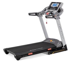 BH-Fitness-G6350B-iV1-i.Concept-Treadmill on sale