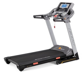 BH-Fitness-G6350B-iV1-i.Concept-Treadmill on sale