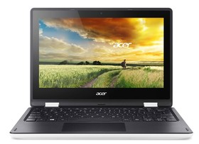 Acer-Aspire-R11-Notebook-Pentium1.6GHz-4GB-500GB-HDD-11.6 on sale