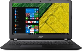 Acer-15.6-Laptop-with-Intel-Celeron-Processor on sale