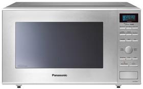 Panasonic-NN-SD691SQPQ-32L-Inverter-Sensor-Microwave-Oven on sale