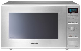 Panasonic-NN-SD691SQPQ-32L-Inverter-Sensor-Microwave-Oven on sale